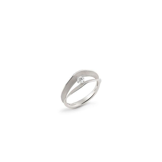 Annamaria Cammilli Dune Assolo gyűrű GAN1634