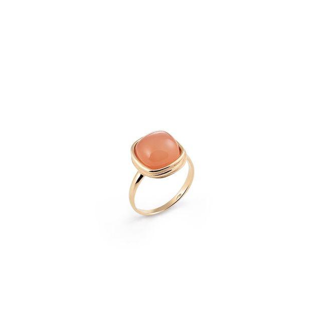 Annamaria Cammilli Santorini Gyűrű GAN2341J