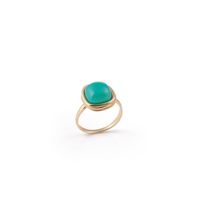 Annamaria Cammilli Santorini Gyűrű GAN2705J
