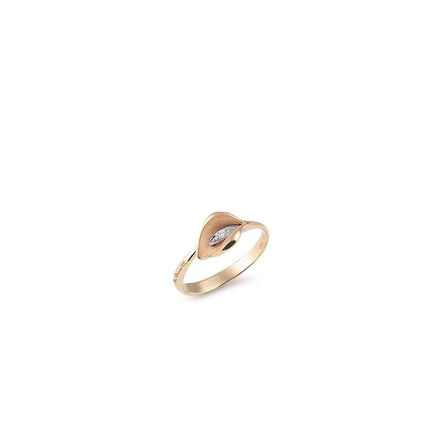 Annamaria Cammilli Calla Gyűrű GAN0880
